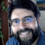 Daniel Olivieri