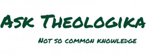 Ask theologika with subtext