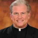 Fr. David Heney
