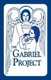Gabriel Project Icon