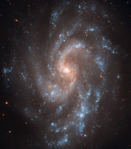 Hubble's-View-of-NGC-5584-264x300