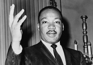Martin_Luther_King_Jr_NYWTS - cropped