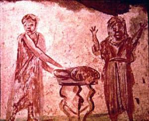 Eucharistic_bread