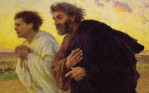 John-Peter-Jesus-Tomb