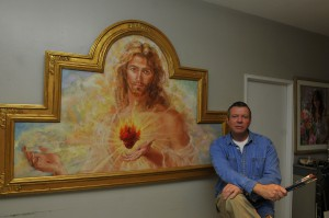 J Fanelli and Sacred Heart 2000x1328